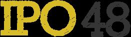 IPOlogo